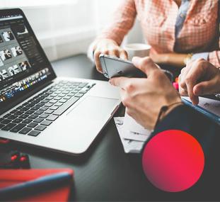 Маркетинговые исследования от 4Service Group