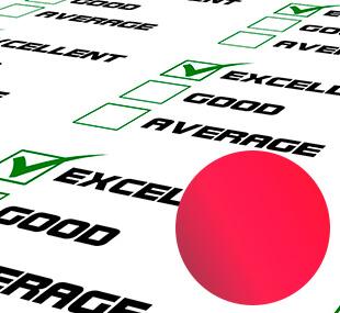 Стандарты обслуживания от 4Service Group
