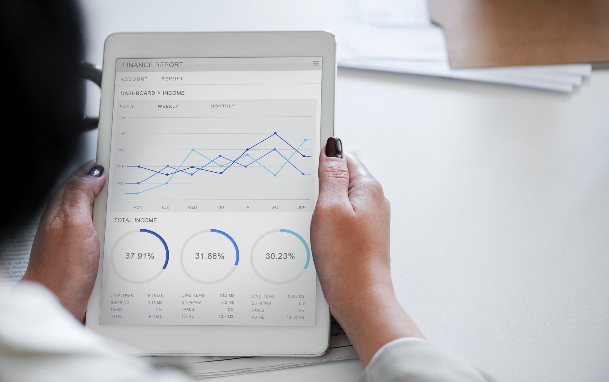 Стандарты обслуживания клиентов: как разработать хороший сервис
