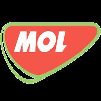 logo_Mol.png