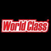 logo_World_Class.png