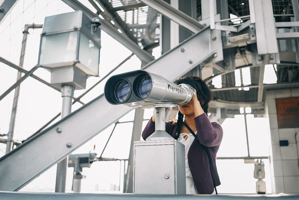 Ce tendinte vor influenta clientii, companiile si angajatii in 2019