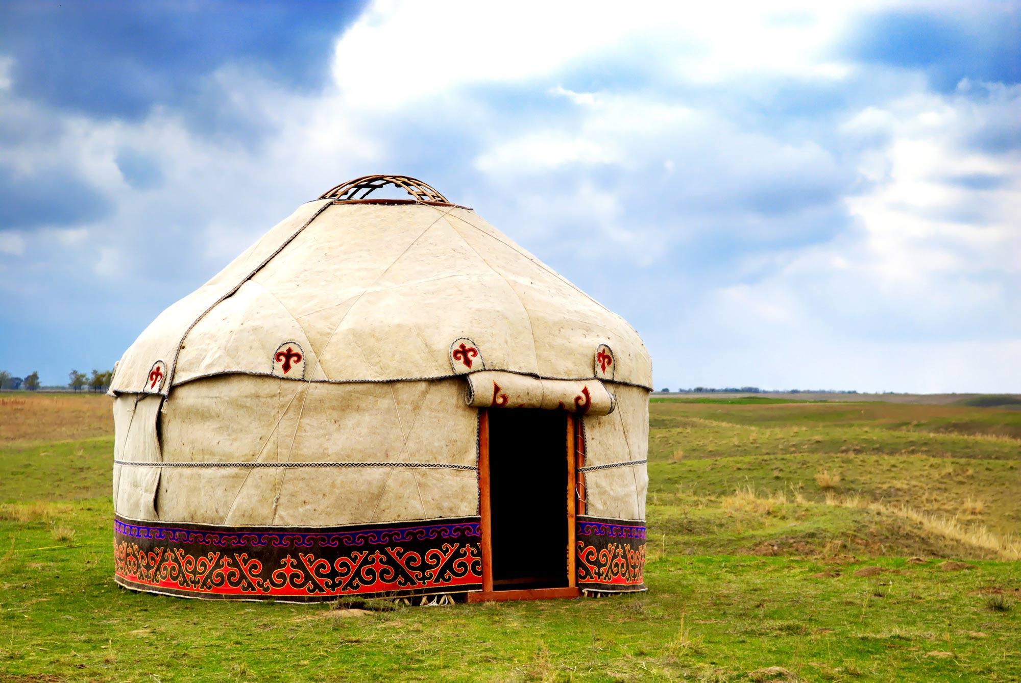 Исследование: как празднуют Наурыз казахстанцы