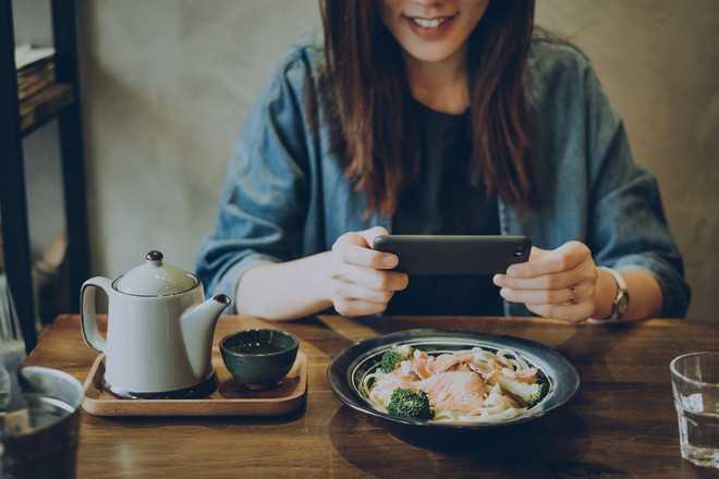 Ресторанный бизнес – это бизнес впечатлений и отношений