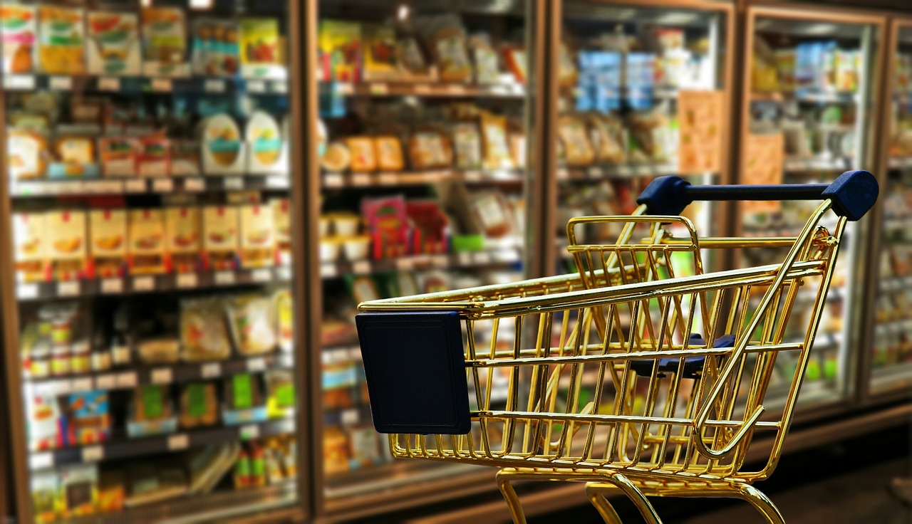 Качественные исследования и мотивация поведения потребителей