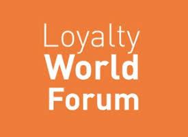 5-6 июня VI Loyalty World Forum 2019