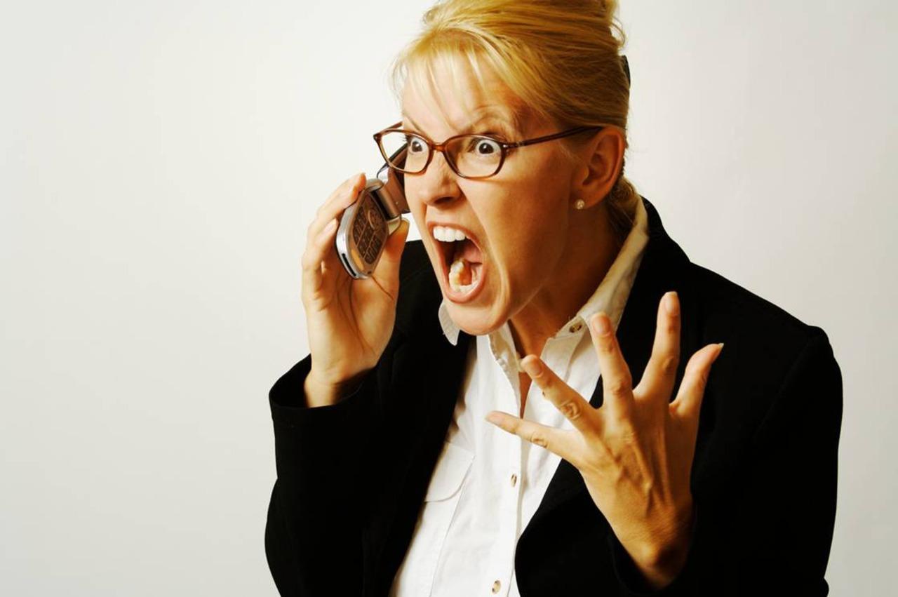 1 минута на СПАМ – звонки. Как потребители реагируют на автопрозвон.