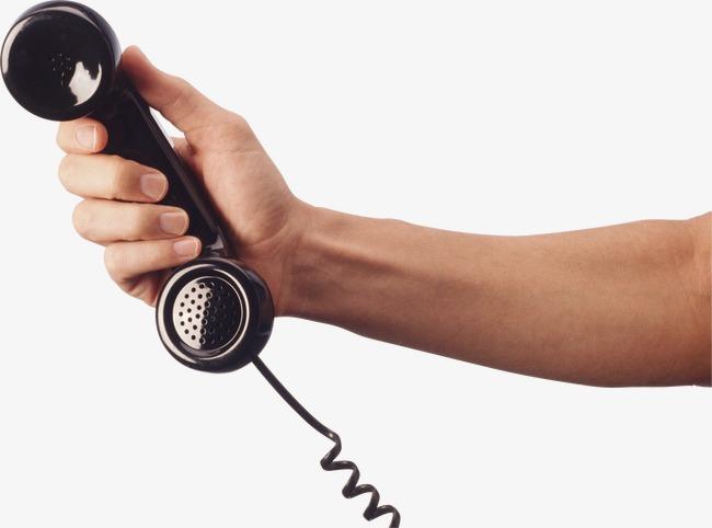 Послушать или бросить трубку: как россияне относятся к спам-звонкам