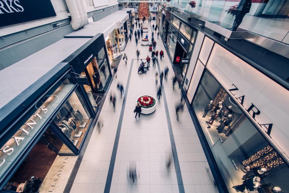 Mağazacılıkta hizmet başarısı nasıl artırılır?
