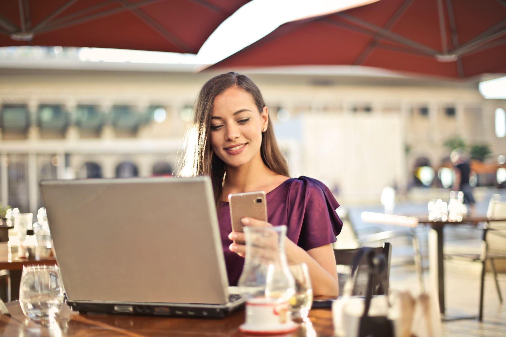 4 moduri simple prin care micile firme pot castiga loialitatea clientilor