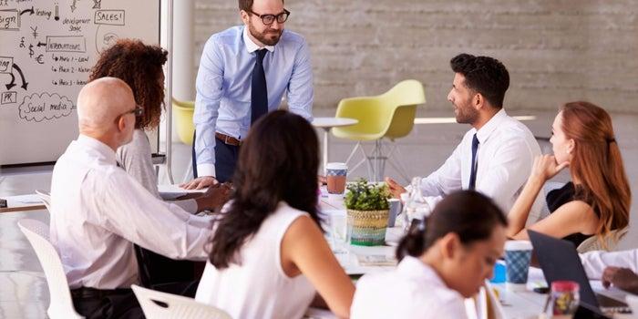 Зачем бизнес проводит качественные исследования?
