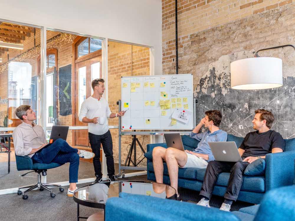 Indicii relevanti in customer experience. Patru sfaturi utile din partea unui manager de top