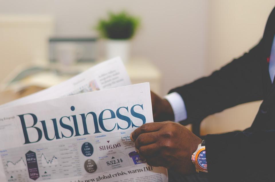 5 трендов Customer Service в работе с персоналом