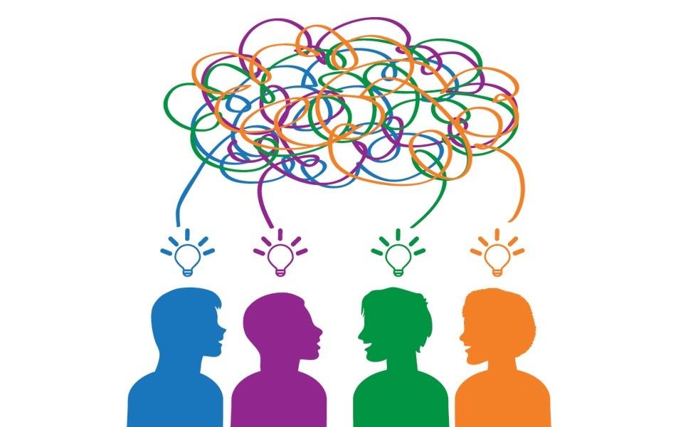 Müşterinin hislerini işin içine katmanın yolu: Nitel araştırmalar