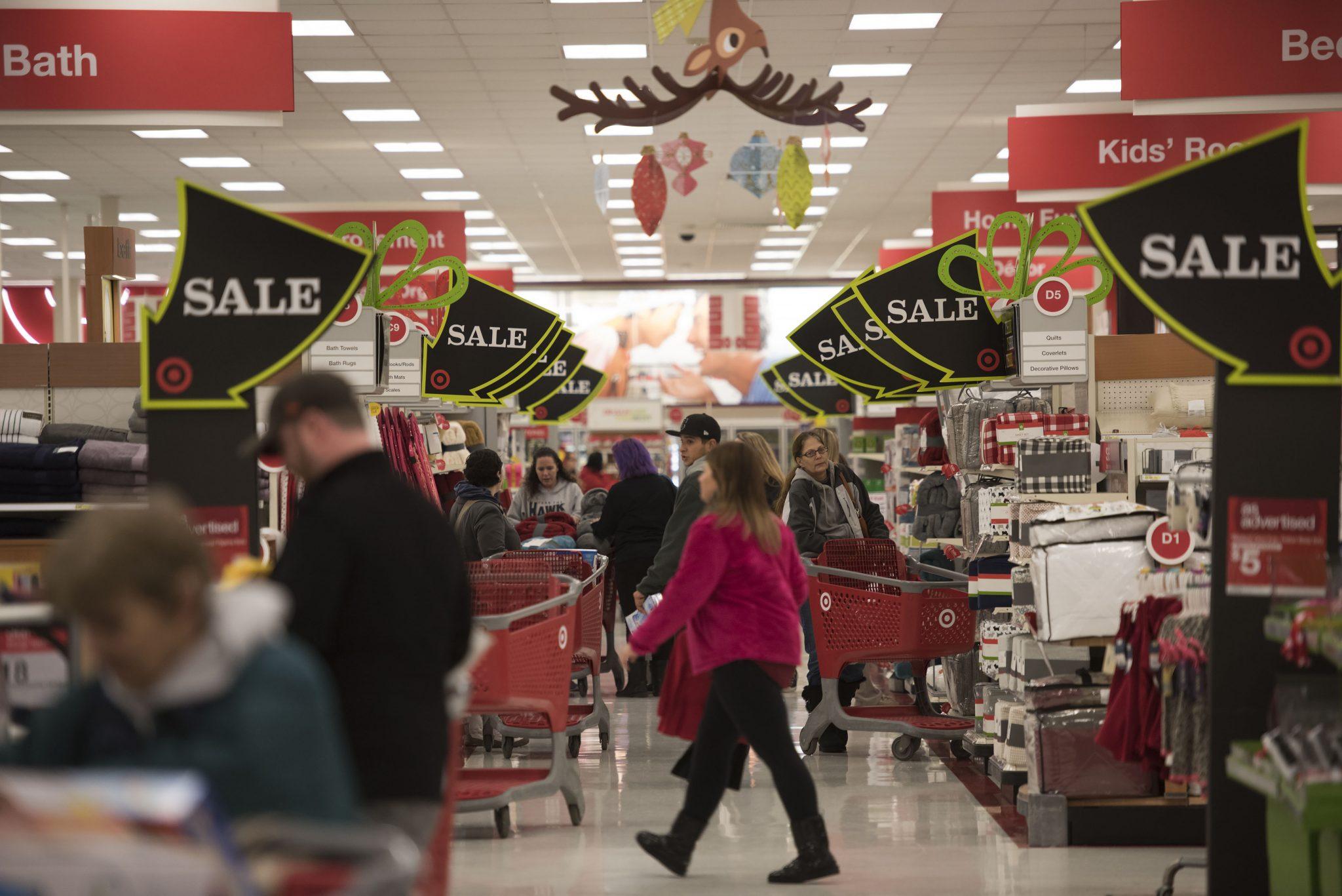 Yeni müşteri kazanmaktan daha önemli ne olabilir: İkinci satış