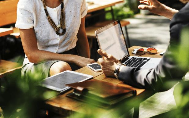 Проведение качественных исследований бизнеса: эффективная формула получения прибыли