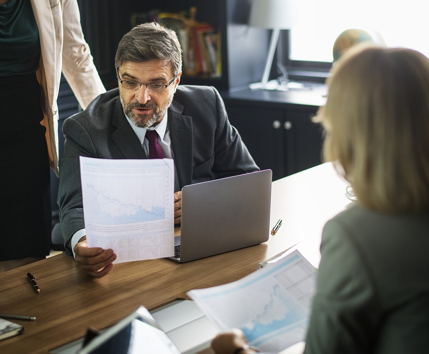 Employee Sincere Loyalty: чем измерять и в чем проявляется ?
