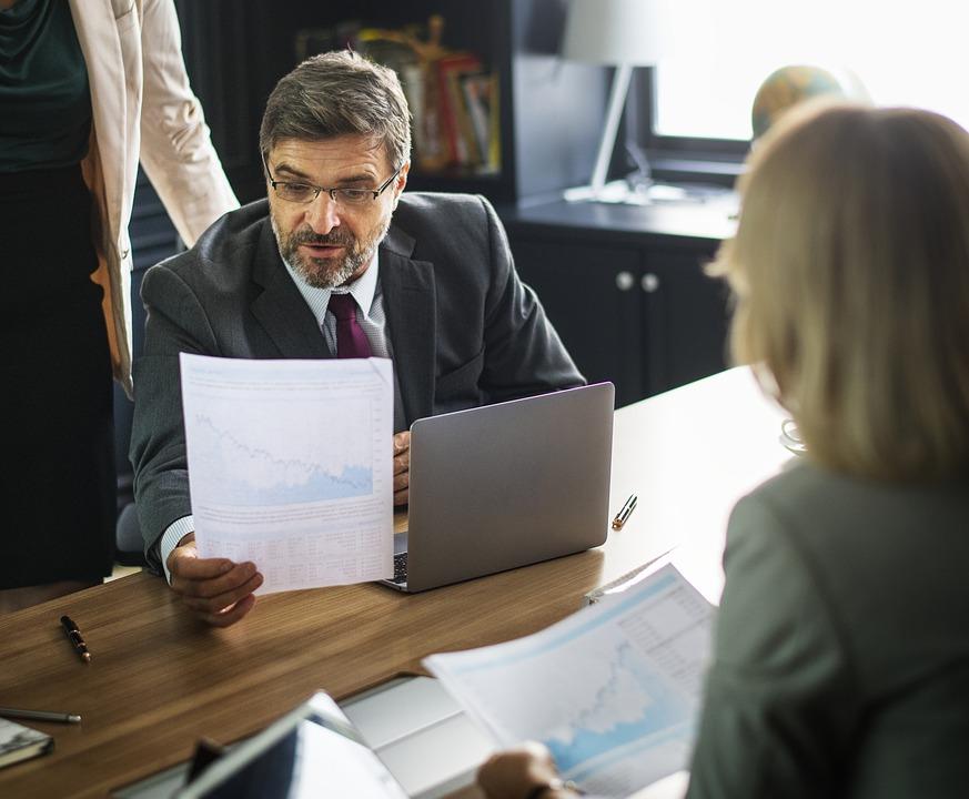 Изучить и удовлетворить: Как измерить искреннюю лояльность сотрудников и зачем?