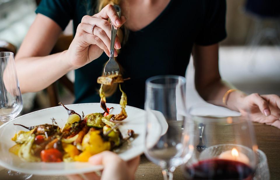 Цена/качество: как ресторанам Fun Food Family удается сочетать высокий сервис с доступной ценовой политикой