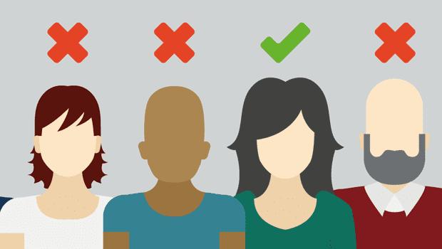 Doğru gizli müşteri nasıl belirlenir?