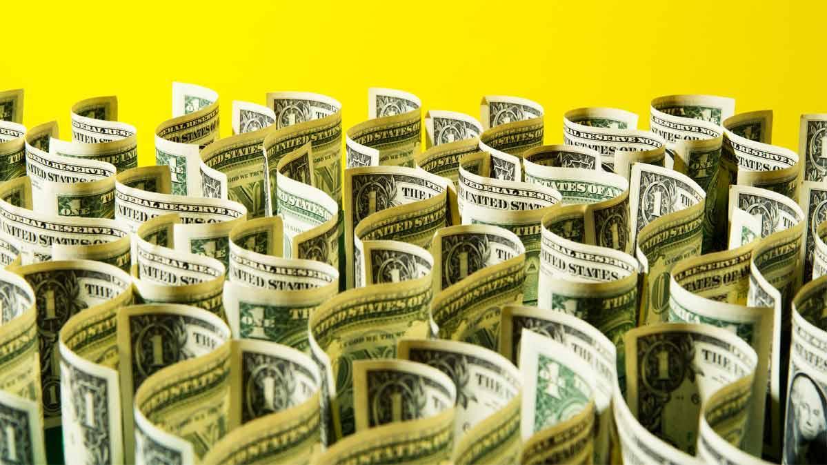 Formula pentru profit. Cum poate aduce profit cercetarea calitativă