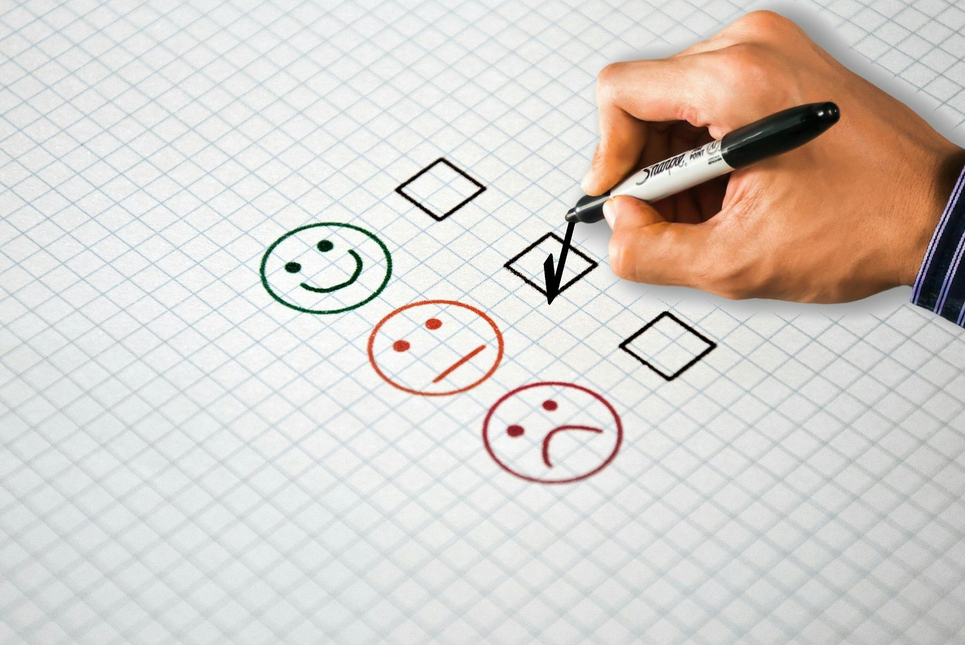 Puterea lui ACUM în customer experience