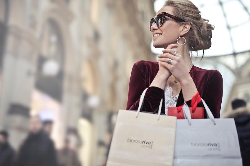 """Gizli müşteriler """"daha güzel bir dünya"""" yaratıyor"""