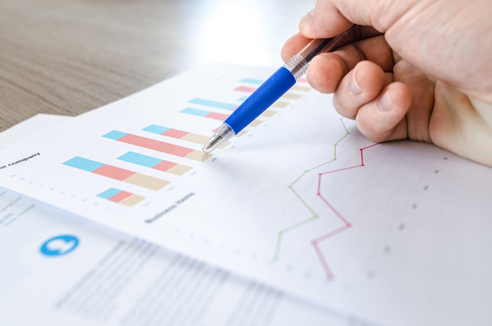 «IN-HOUSE» или агентство:  как проводить маркетинговые исследования с выгодой для бизнеса