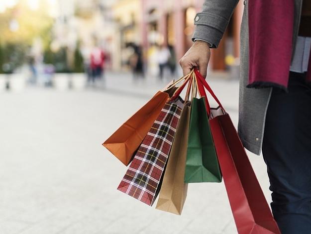 Ücretli poşet uygulaması 1 yaşında. Ücretli poşet, alışverişi nasıl etkiledi?