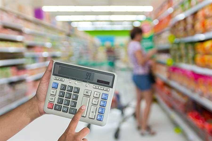 Perakendede fiyat politikası nasıl iyileştirilir?