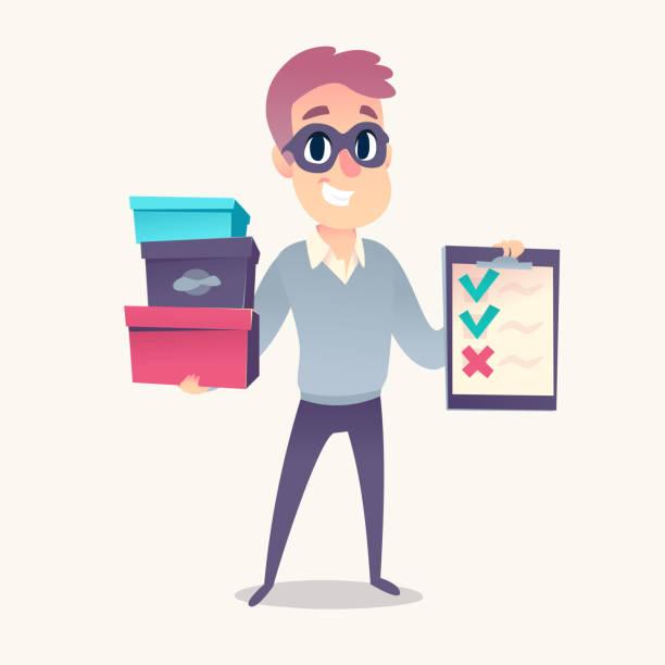 Müşteri deneyimine derinlemesine bir bakış: Gizli müşteri araştırması