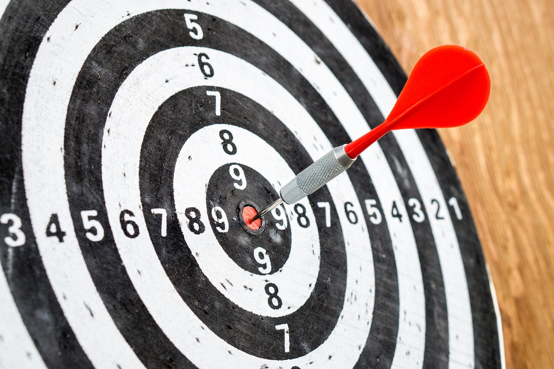 Cercetările de piață: departament intern sau agenție specializată?