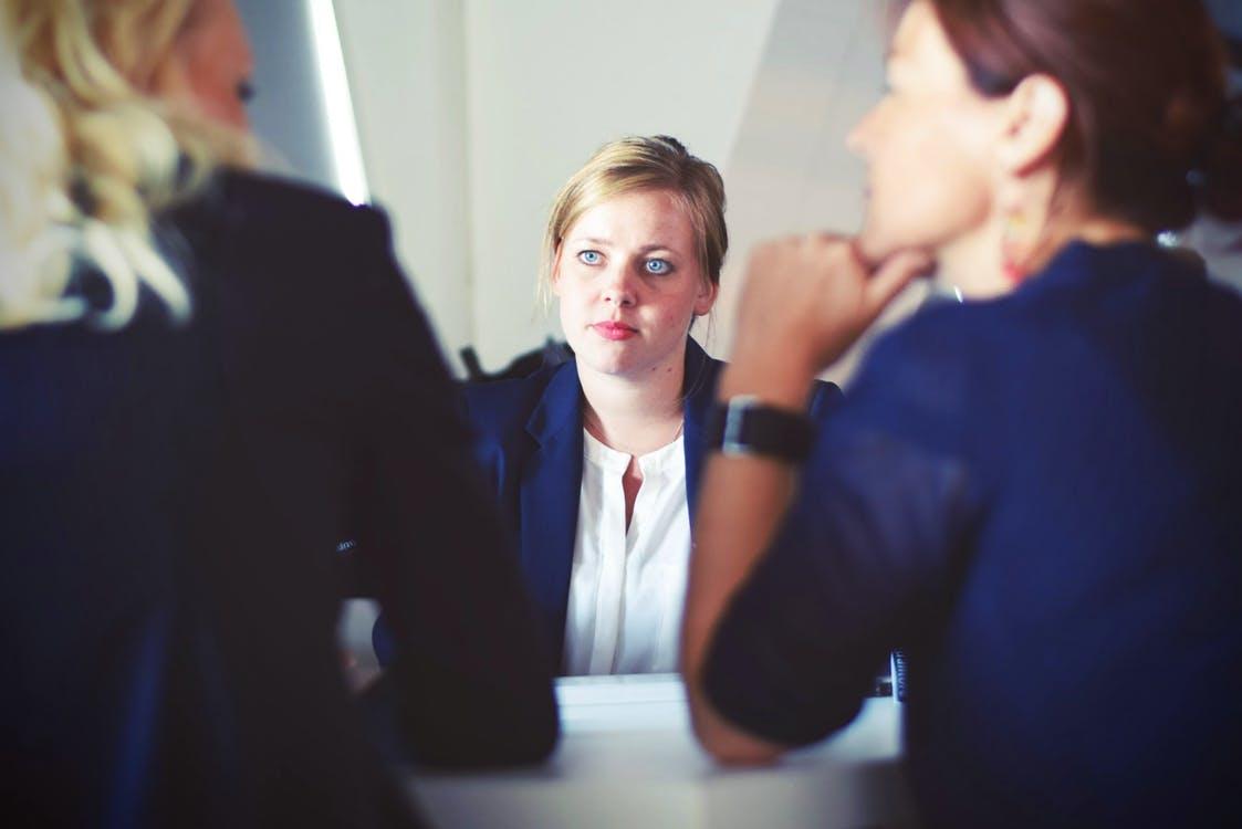 Противостояние мнений: эксперты и клиенты. Какие инновации действительно нужны потребителю?