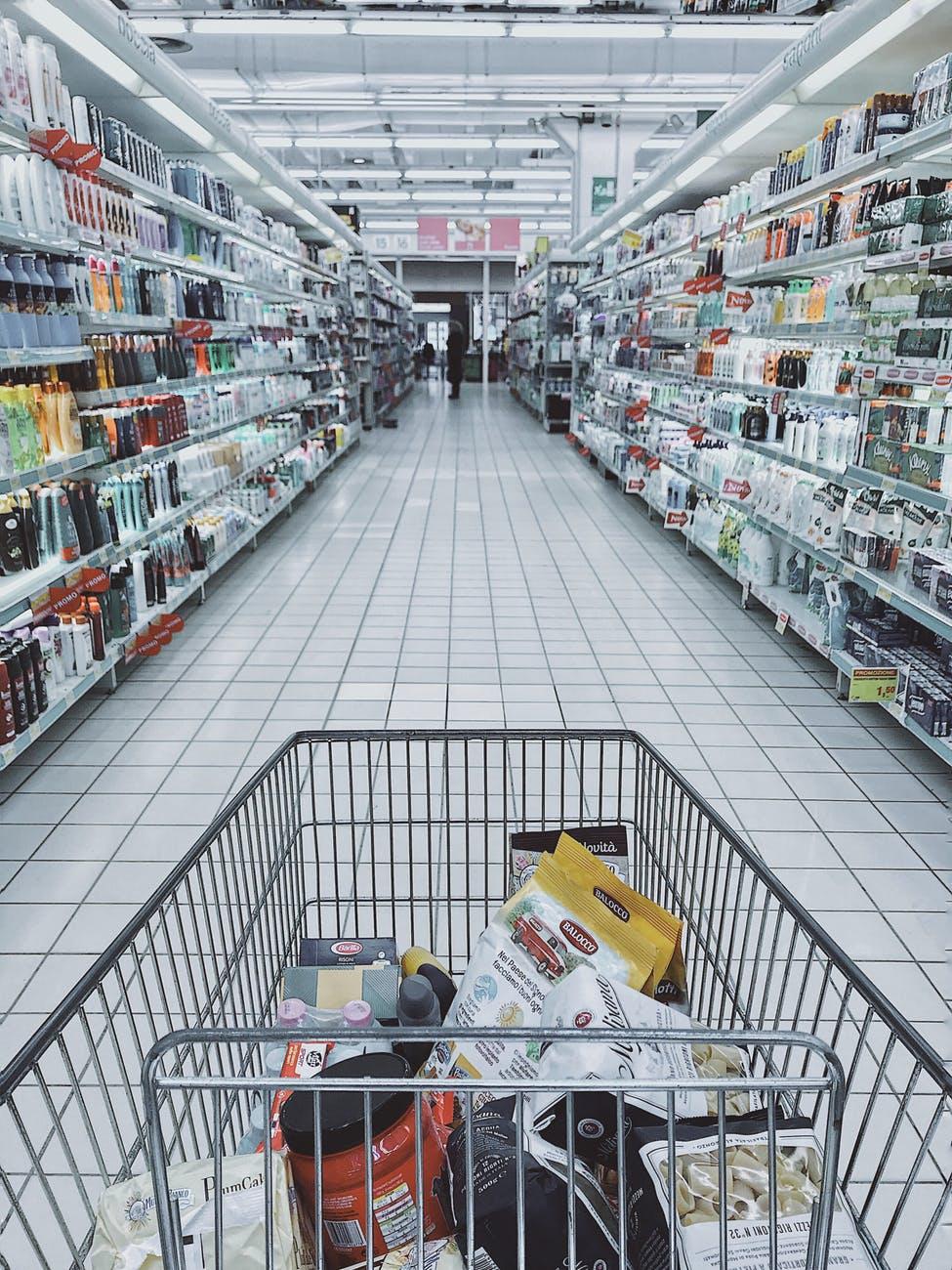 Эволюция Mystery Shopping: как изменяются технологии оценки качества сервиса?