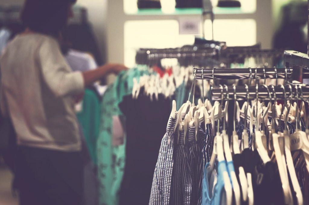 vizita de mystery shopping