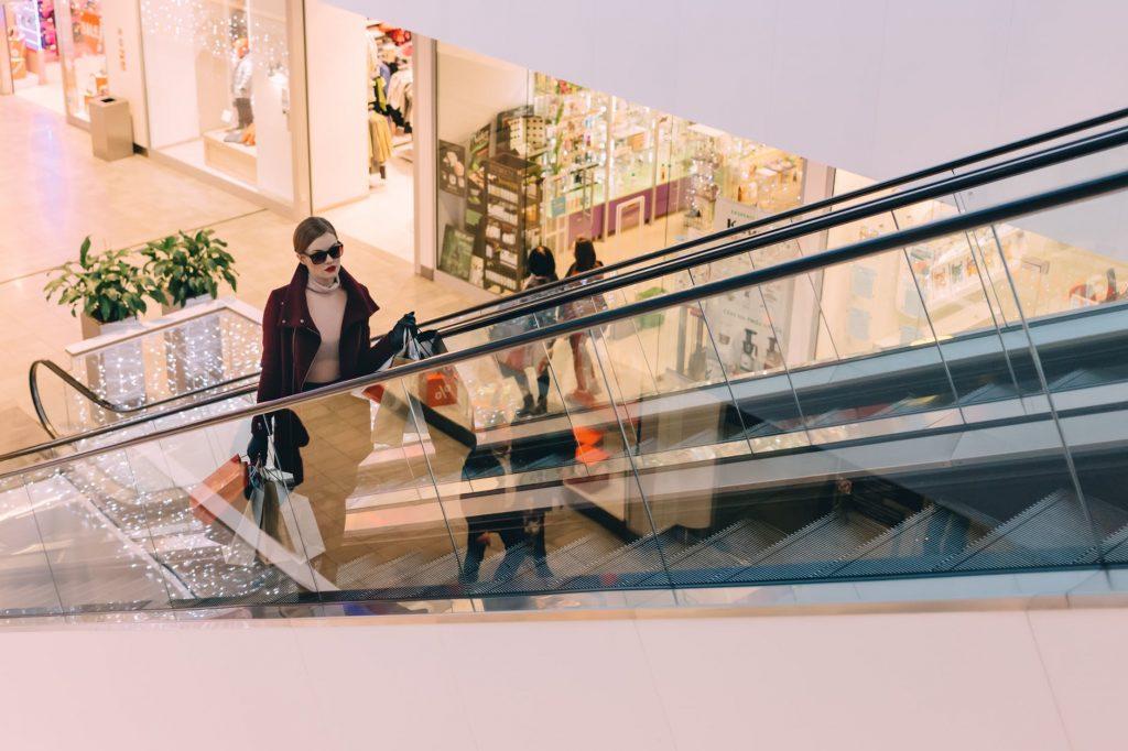 mystery shopping romania