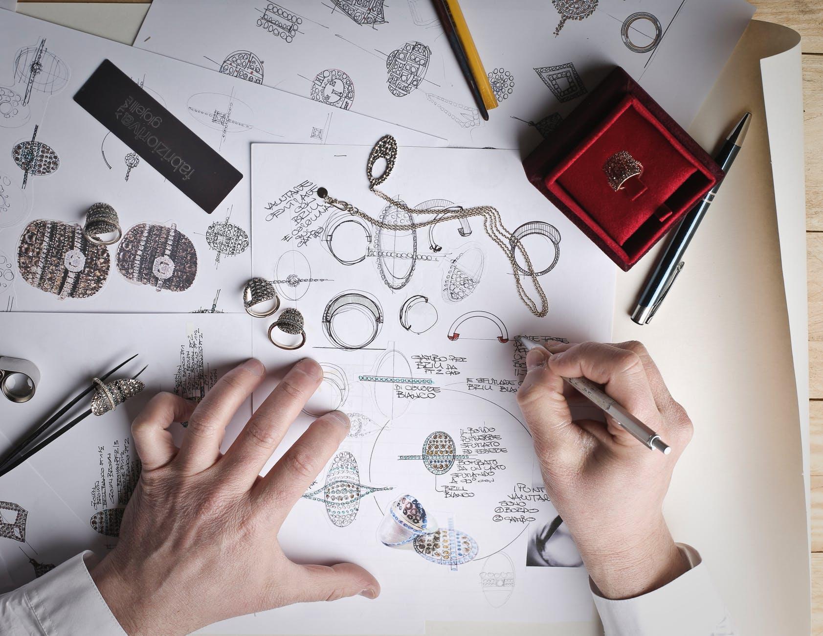 Сервис Дизайн: искусство для избранных или потребность времени?