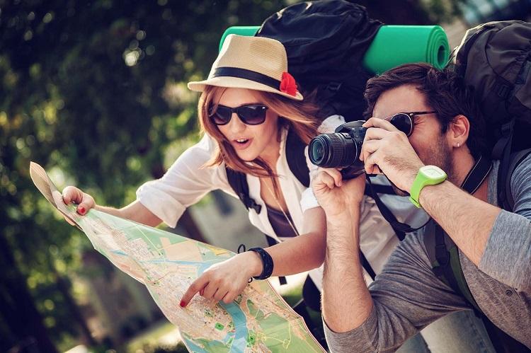Туризм во время пандемии. Каким будет сервис и что ждет туристическую отрасль.