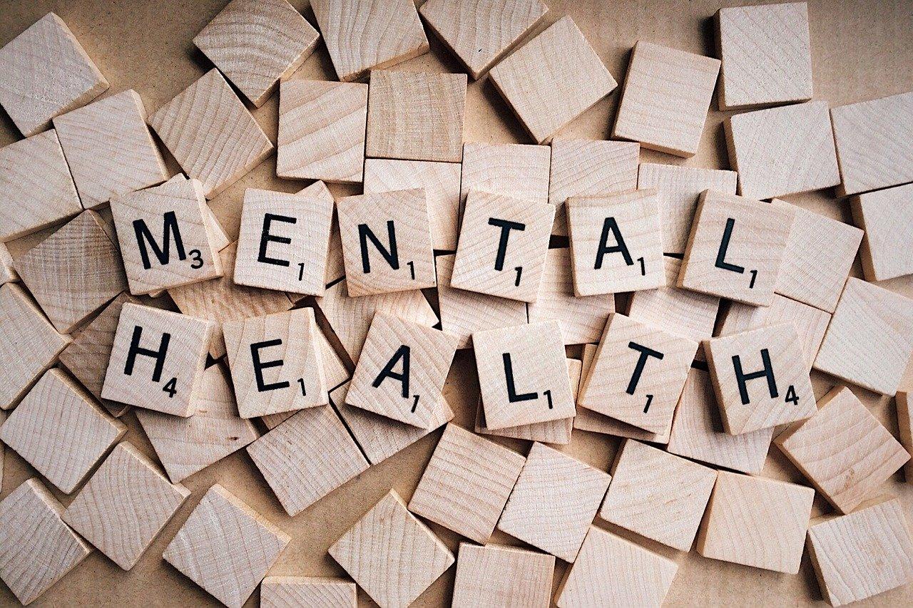 Mental Health: тренд чи необхідність?