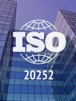 4Service Group получил сертификацию ISO