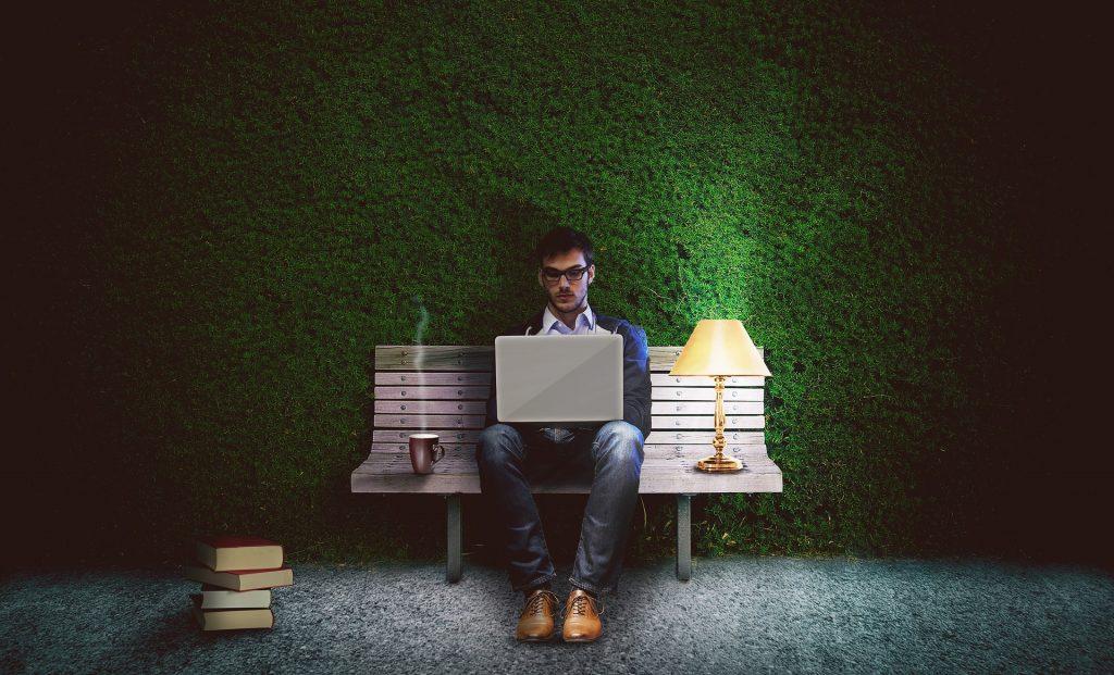 Маркетинговое исследование: Как COVID-19 изменил IT приоритеты 95% компаний