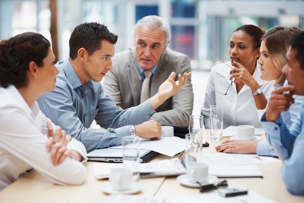 Маркетинговое исследование: изменение приоритетов IT-компаний во время COVID-19