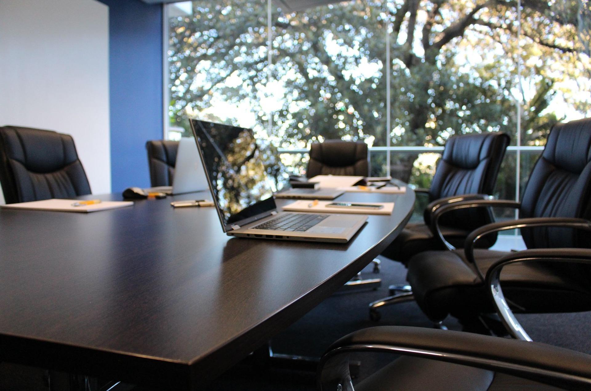 Как COVID-19 изменил IT-приоритеты 95% компаний