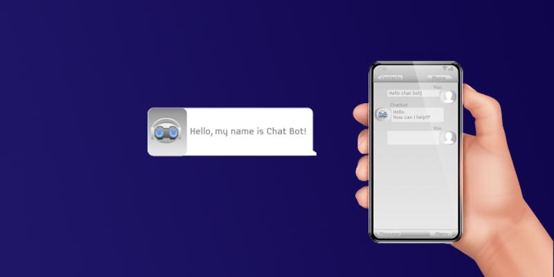 Тестирование работы виртуальных помощников и чат-ботов