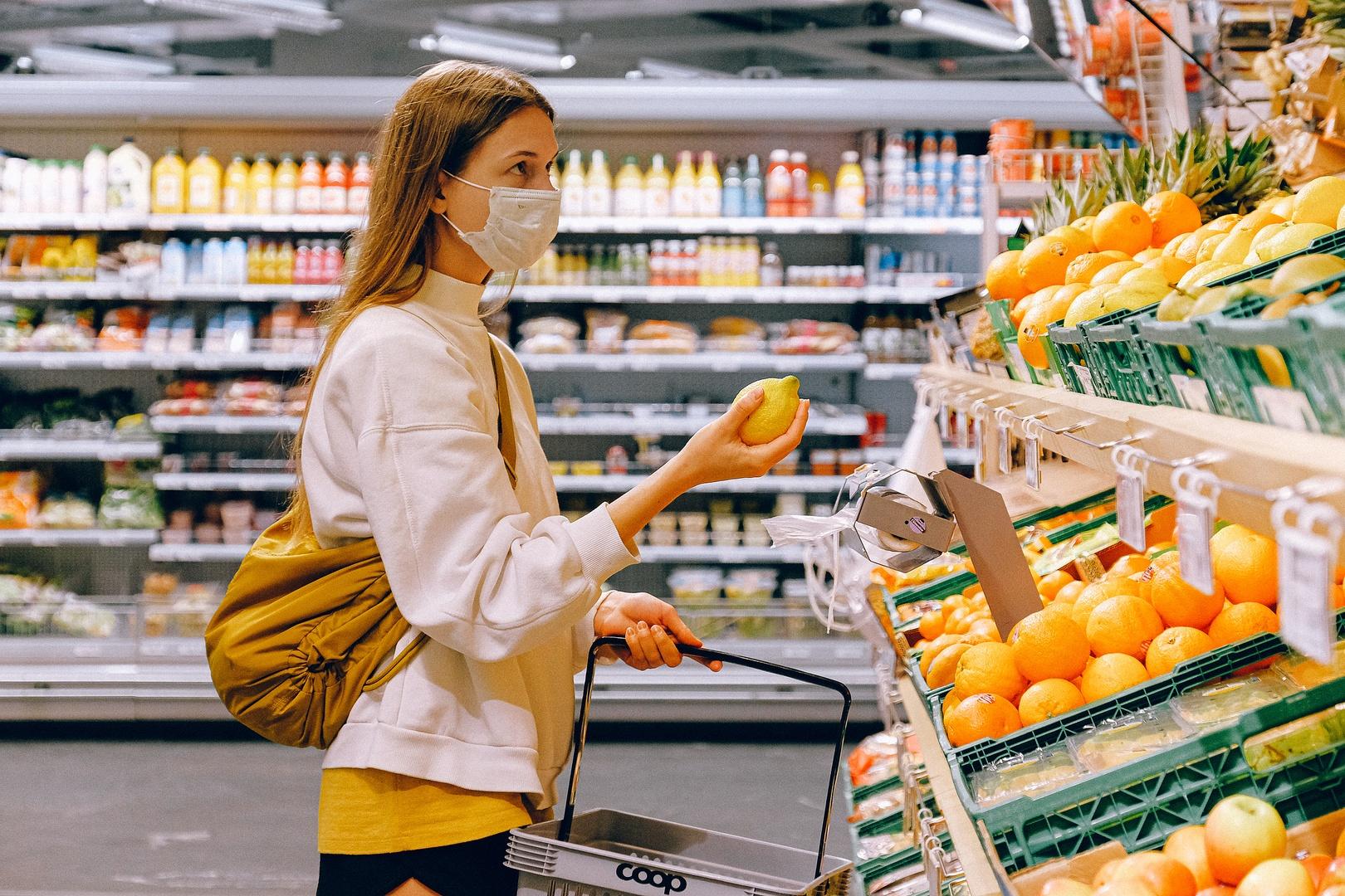 Маркетинговое исследование: Как россияне заботятся о своем здоровье во время пандемии
