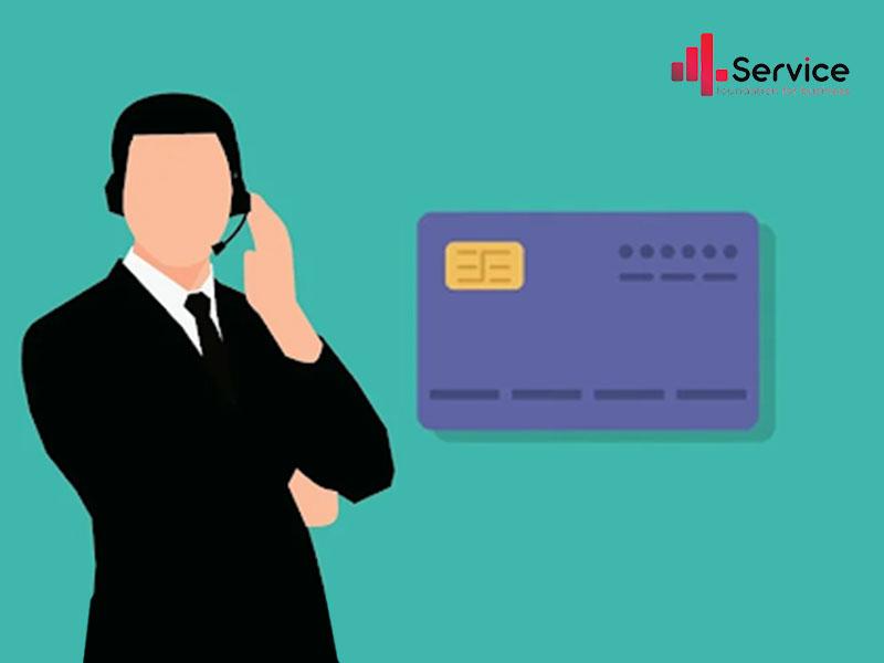 Customer Journey к дебетовой карте Premium, или Benchmarking в отделениях банков