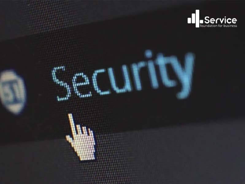 Сайты охранных предприятий: спасут ли компанию от убытков?